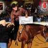 Hylton Maiden draws 16 entries; purse exceeds $80,000