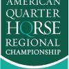 Regional Championships Dates