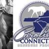 North Carolina breeders program unveiled