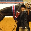10 Reasons to Attend the APHA World Show