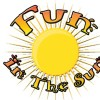Fun In The Sun Extravaganza offers all-breed NSBA show in Florida