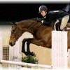 How It's Made: Equitation Over Fences