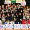 NCEA Equestrian National Championship Update