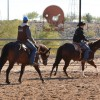 Arizona Sun Circuit keeps exhibitors coming back to Scottsdale