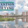Nine reasons to attend the 2016 APHA Convention