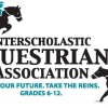 Interscholastic Equestrian Association has a successful first day at the 2016 National Finals