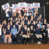 Auburn Wins 2016 NCEA Championship with final victory over TCU