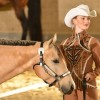 The Bavarian Championship breaks records in Germany