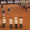 Judges Named for 2016 AQHA World Championship Shows