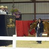 Tom Powers Yearling Sale draws 85 consignments; catalog available