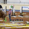 Ride the Pattern Clinicians Announced for AQHYA World Show