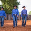 Paying Your Dues: What every assistant trainer needs to know