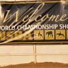NSBA World Show