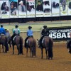 Many new NSBA World Champions being crowned in Tulsa this week