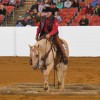 Ranch Riding champions crowned at 2016 Quarter Horse Congress