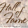 APHA Hall of Fame nominations open