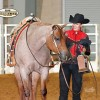 NSBA World Show Schedule Now Available Online