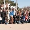APHA 'Creating Confident Clinicians' seminar set