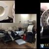 UC Davis first to offer PET scans