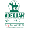 AQHA seeks host-site bids for Select World Show