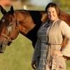 APHA promotes Jessica Hein