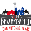 AQHA plans annual convention March 17-20 in San Antonio