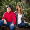 Taft Dickerson: North Carolina horse trainer born into the business