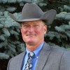 Randy Wilson Joins UF Equestrian