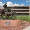 AQHA makes two appointments to Show Department