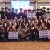 Texas A&M Wins 2017 NCEA National Championship