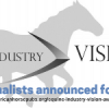 Equine Industry Vision Award