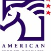 Panel Speakers Set for AHC's National Issues Forum