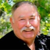 Uncle Joe Parrish Passes
