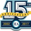 IEA National Finals