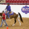 Stars & Stripes Summer Spectacular returns to the Youth World Show