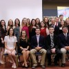 AQHYA Officers and Directors Named for 2017-18