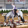 Carli Pitts joins her parents as professional trainer at P-5 Equestrian Center