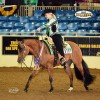 NSBA World show sees repeat winners in Wednesday competition