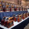 NSBA welcomes competitors to Tulsa for 12th Annual World Show
