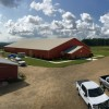 Houghton College Building New Equestrian Arena