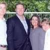 AQHA family mourns the loss of Roy Halladay, killed in plane crash