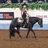 Johnna Letchworth named the All-Around Amateur at the AQHA World Show