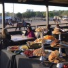 Fox Lea Farms welcomes competitors for AQHA Circuit