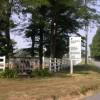 New Bolton Center under self-imposed quarantine for EHM