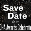 Save the date for the AQHA recognition of the 2017 high-point winners