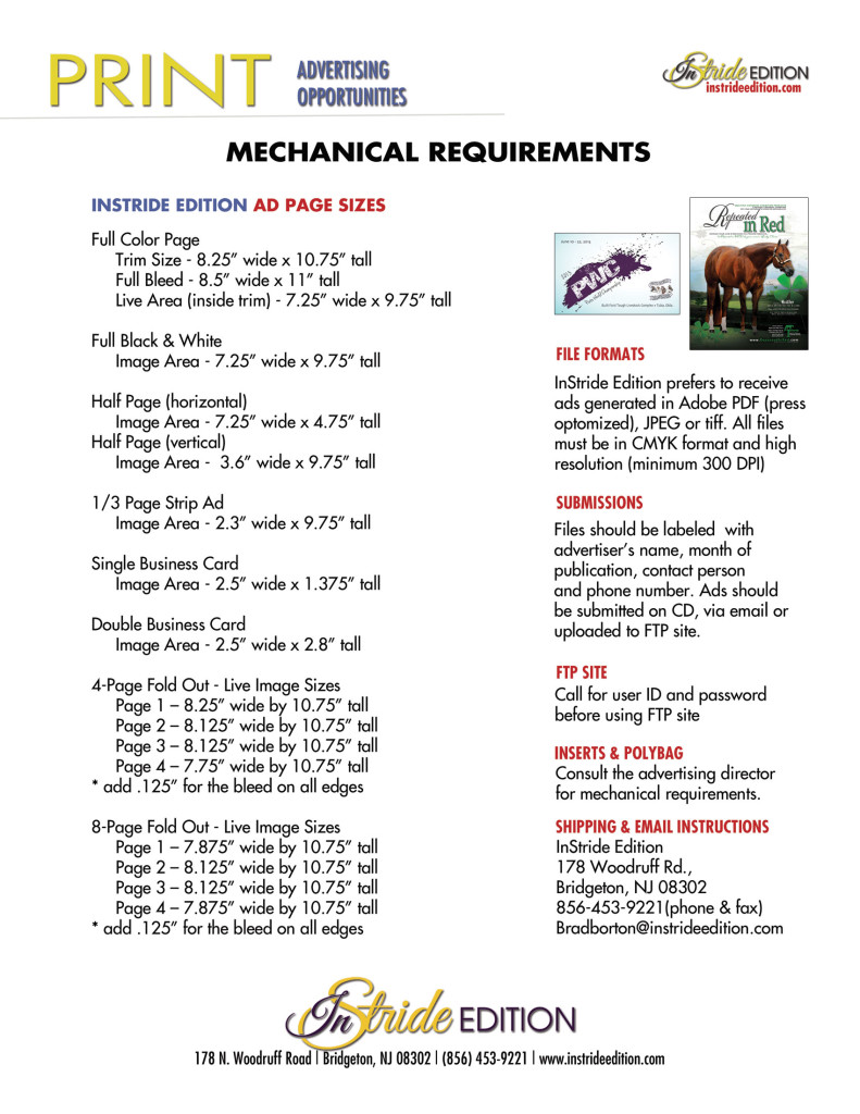 Page 4-Print-Specs