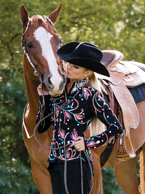 From high end to unique show diva has something for you for Show me western designs