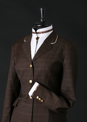 Hunt Coats: Keep price and care in mind when making selections ...