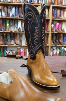 Boot7