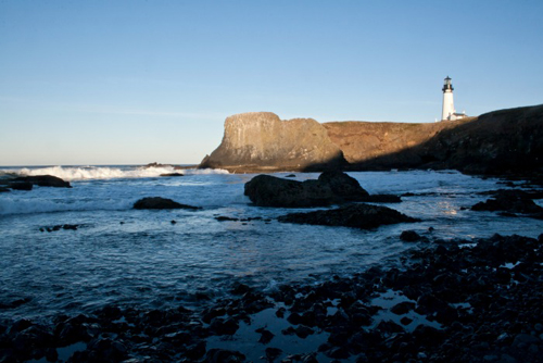 Yaquina-Head-Outstanding-Natural-Area-and-Lighthouse